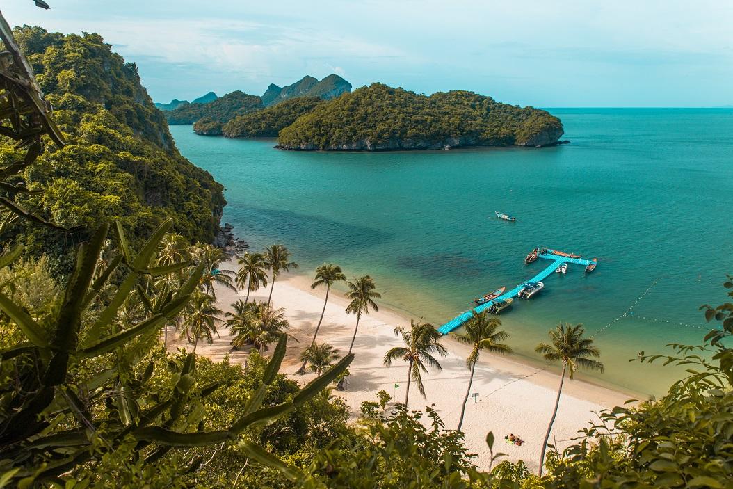 thaiphile.com
